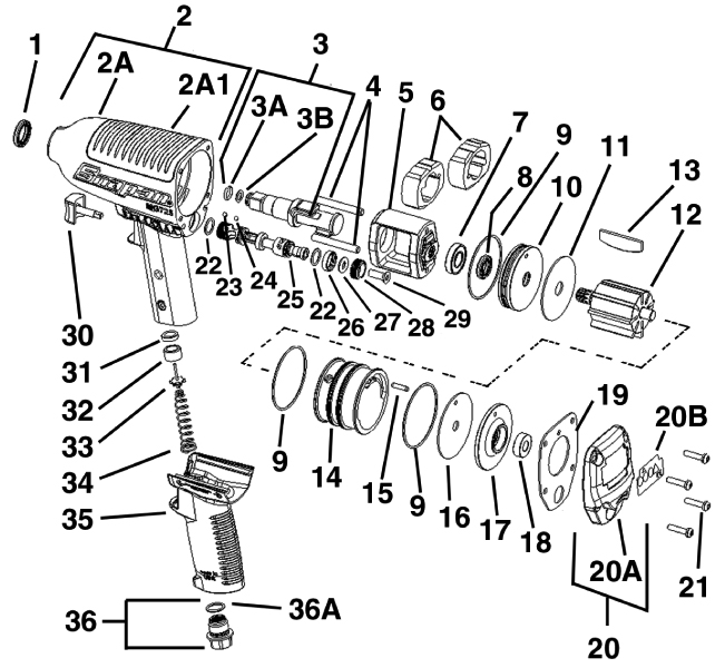Nissan Frontier Parts Diagram Thermostat Nissan Get Free