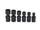 Flank Drive® Impact Swivel Sockets