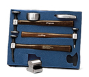 All body tool sets