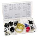 AC Service Kit