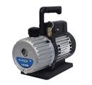 Vacuum Pumps (R134a/R12)