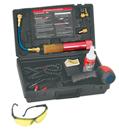 Ultraviolet Leak Detector Kits (High Intensity Light)