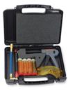 Ultraviolet Leak Detector Kits (LED Lite)