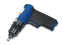1/4 Drive Air Imact Wrench (Blue-Point®)