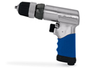 "3/8 and 1/2"" Air Drills (Blue-Point®)"