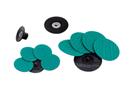 Micro Tool Accessory Kits