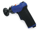 Micro Sander and Polisher Kits (Blue-Point®)