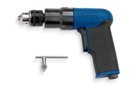 1/4 Capacity Air Drills (Blue-Point®)