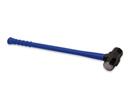 SlEdge (Fiberglass Handle) (Blue-Point®)