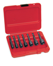 Power Fastener Extractors (Blue-Point®)