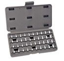 All combination bit socket sets (blue-point®)
