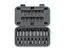 "1/2"" Combination Bit Socket Sets (Blue-Point®)"