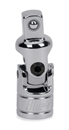 """Universal Joints, Chrome (Blue-Point®) (1/2"""")"""
