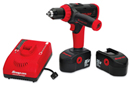 All 18 volt drills