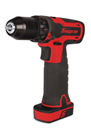 "CDR761 Series 14.4 Volt Drills (3/8"" capacity)"