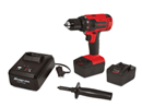 "CDR8815 Series 18 Volt Drills (1/2"" Capacity)"