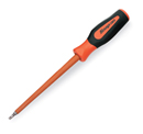 Non-Conductive Composite Screwdrivers