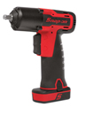 CT761 Series 14.4 Volt MicroLithium Impact Wrenches