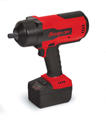 "CT9075 Series 18 V 1/2"" Drive MonsterLithium Brushless Cordless Impact Wrench"