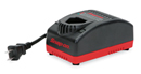 Snap-on® Battery Chargers