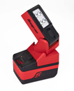 Flood Lights (Cordless)