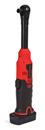 CTRQ717 Series 14.4 V Hex Drive Long Neck Ratchets