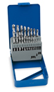 Drill Bit Sets (Blue-Point®)
