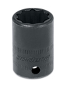 All special application impact sockets