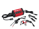 Battery Maintainers