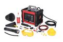 Portable Diagnostic Smoke Machines