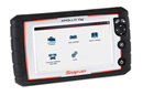 Apollo D8™ Diagnostic and Information System