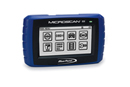 All obd ii scan tools