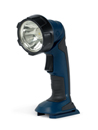 14.4 Volt Cordless Work Lights (Blue-Point®)