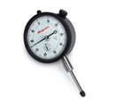 Timing Gauges/Dial Test Indicator Sets