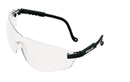 Safety Glasses/Glass 12 Series