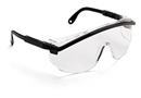 Safety Glasses/Glass 1 Series