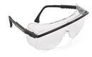Protective Eyeshields