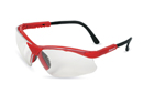 Safety Glasses/Glass 30 and Glass 31 Series