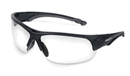 Safety Glasses/Glass 50 and 60 Series