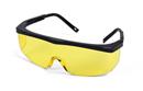 Safety Glasses/UV