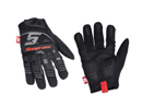 Snap-on® Impact Gloves