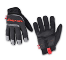 D30® Shock Absorbing Impact Gloves