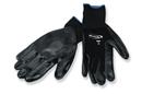 Gloves/Abrasion Resistant Nitrile Technician's