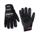 SUPERCUFF® GLOVES
