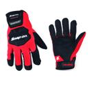 Technician SuperCuff® Gloves