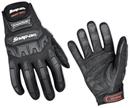 Gloves/Heavy Duty SuperCuff®