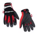 Original Mechanic's Gloves
