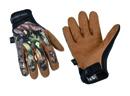 Mossy Oak® Break-Up® Country Camo Gloves