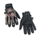 Mossy Oak® Mechanic's Gloves