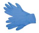 Gloves/Heavy Duty Nitrile